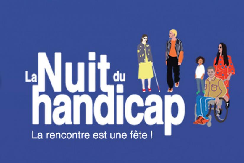 350159-la-nuit-du-handicap-2018-3
