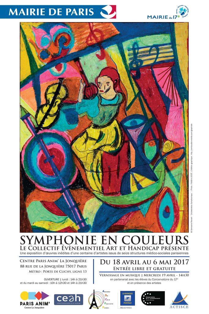 affiche-symphonie-en-couleurs-ceah-2017