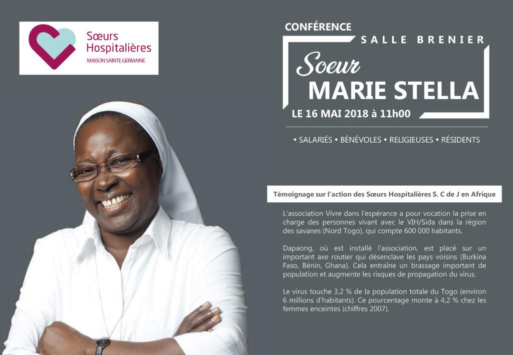 conference-sr-marie-stella-16-05-2018