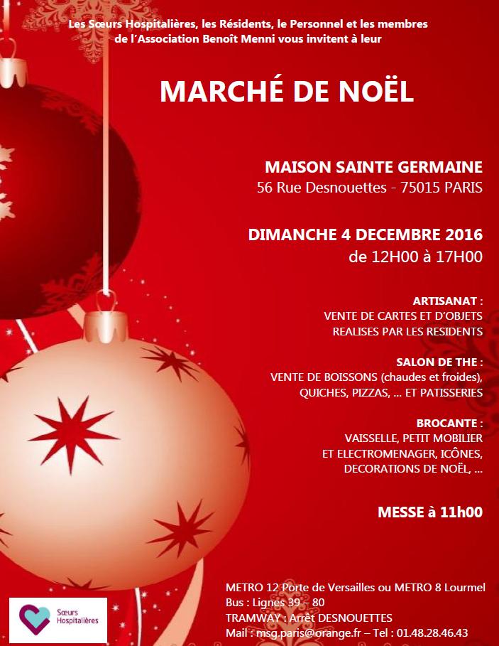 marche-de-noel_2016