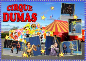 affiche-cirque-jpeg
