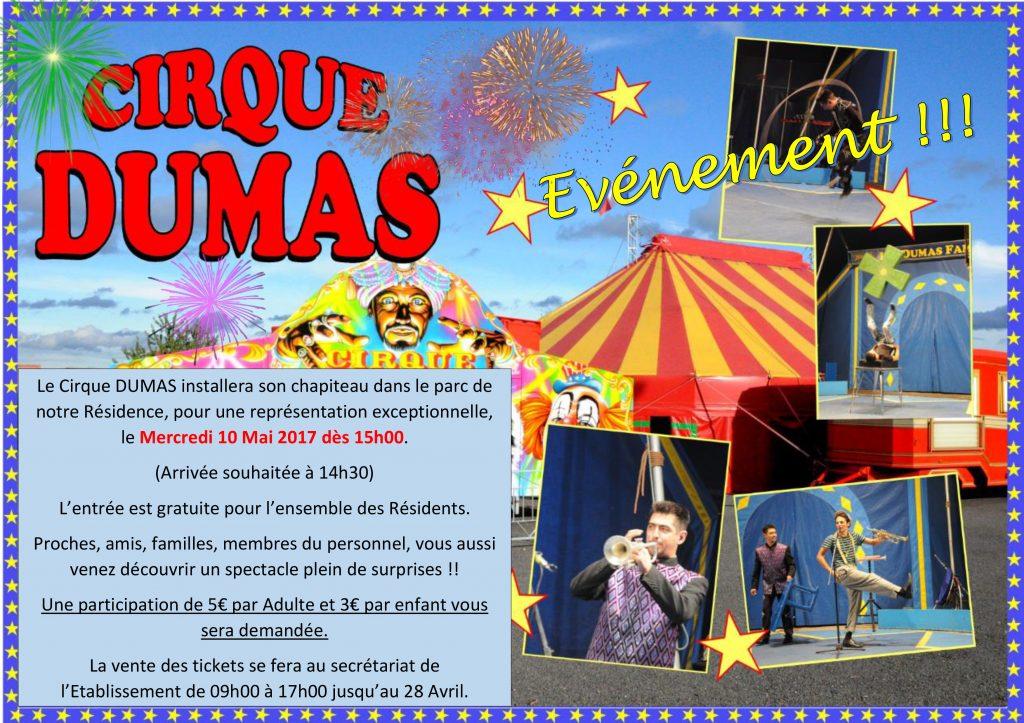 affiche-cirque_bethanie