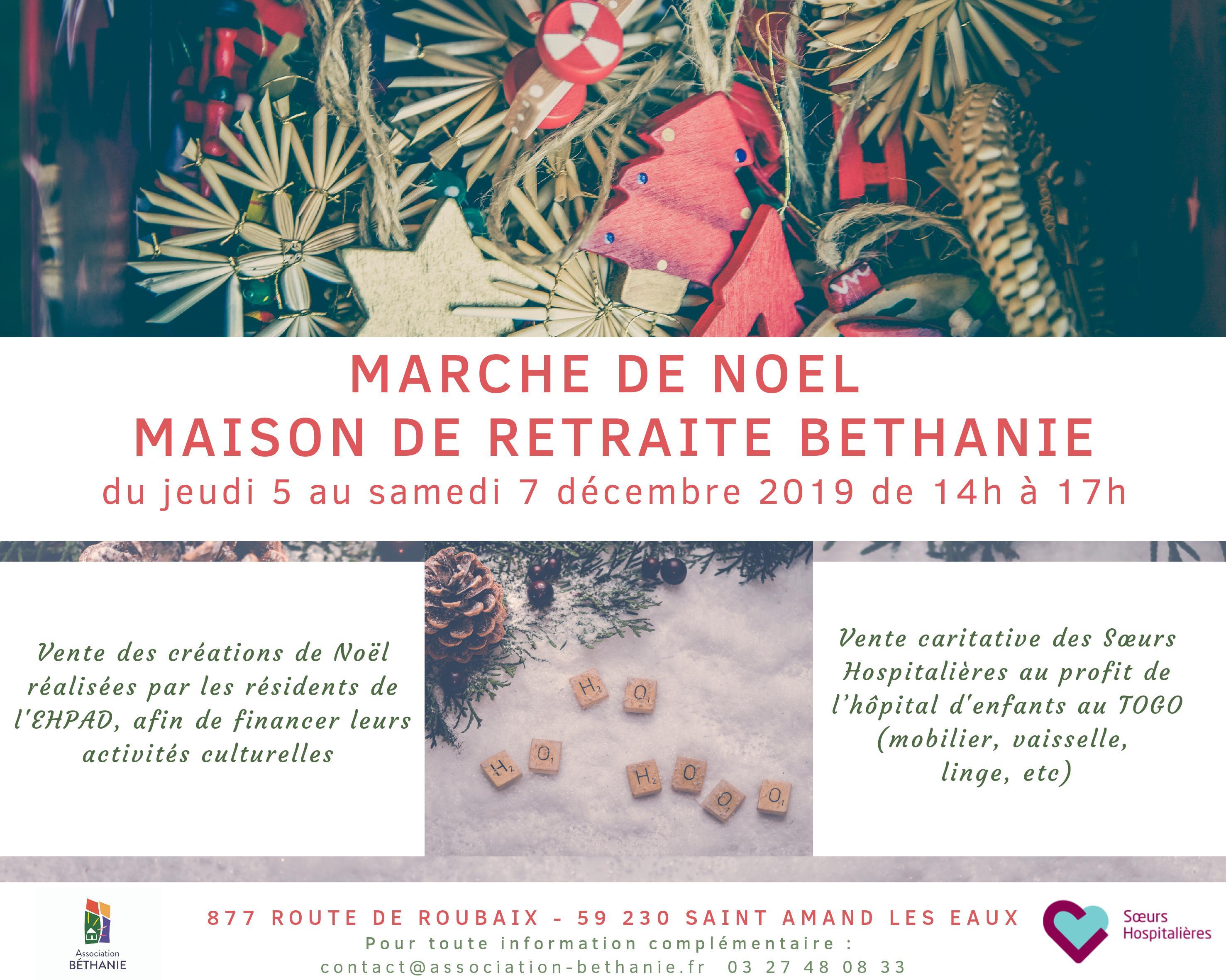marche-de-noel-bethanie-2019
