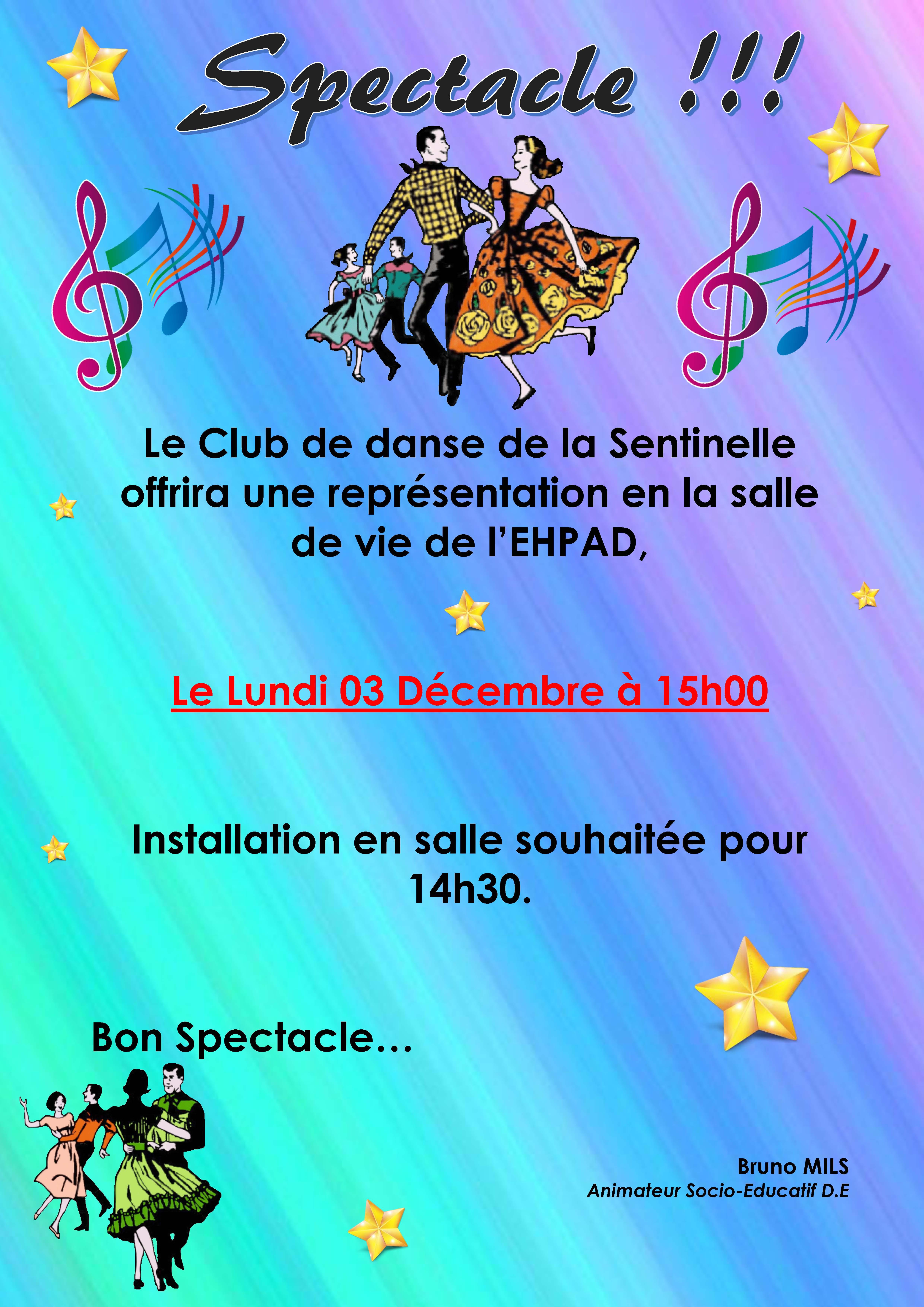 spectacle-danse-03012018
