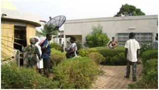 Centre de Santé Mentale – Dapaong (Togo)