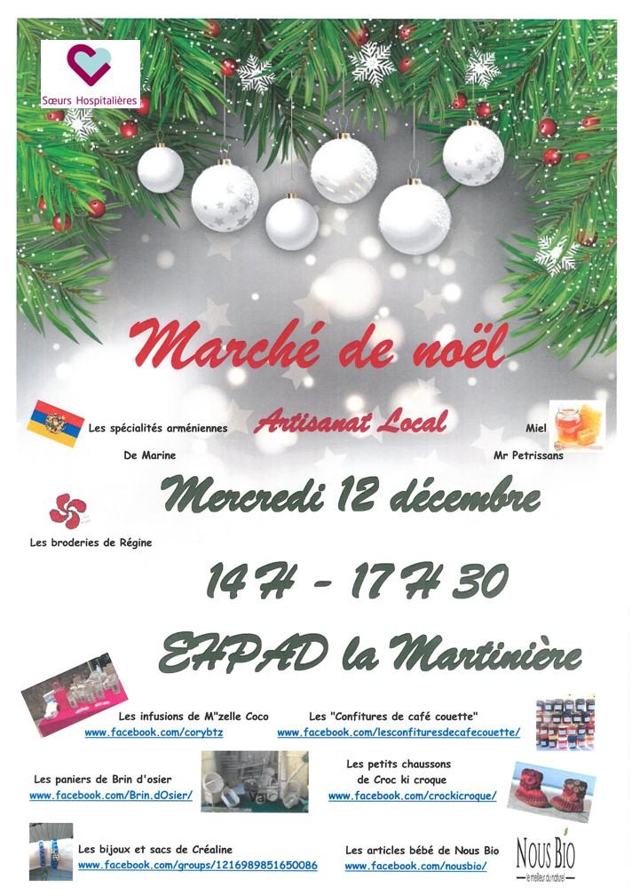 ehpad-la-martiniere-marche-noel