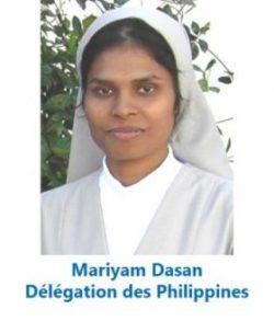 Mriyam Dasan