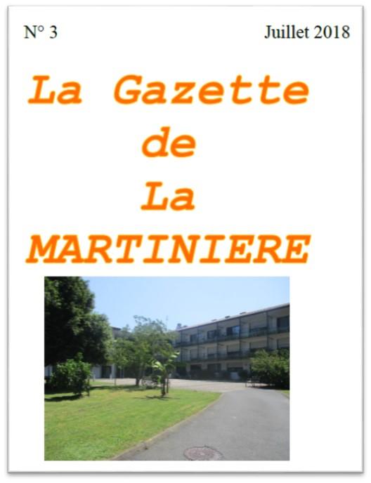 page-la-gazette
