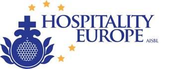 Réunion annuelle des représentants du Bureau Hospitality Europe