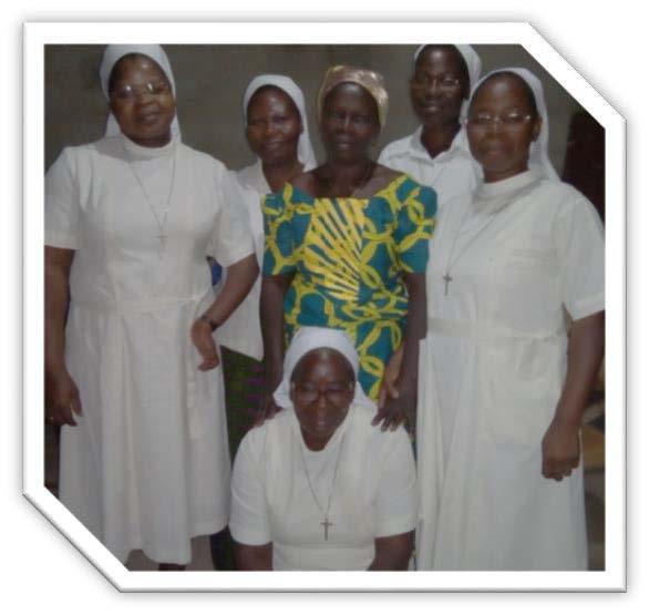 les-soeurs-hospitalieres-de-dapaong-002