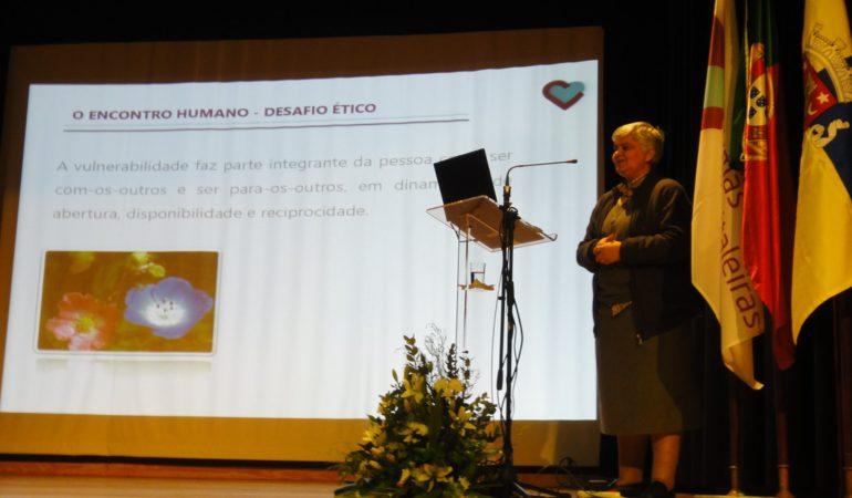 Ethique et Bioéthique chez les Sœurs Hospitalières