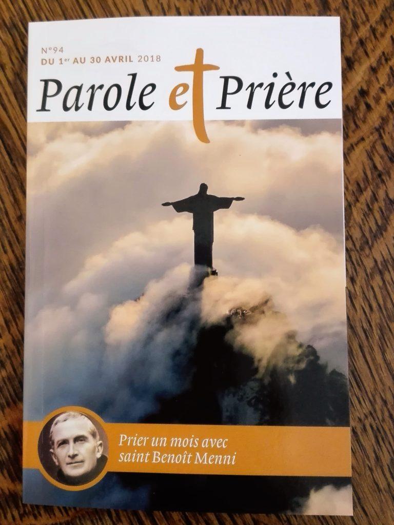 couverture-pp