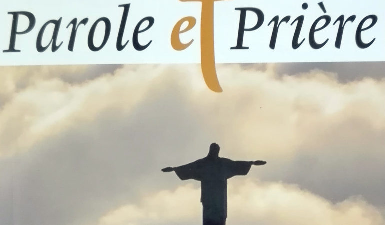 Prier un mois avec Saint Benoît Menni