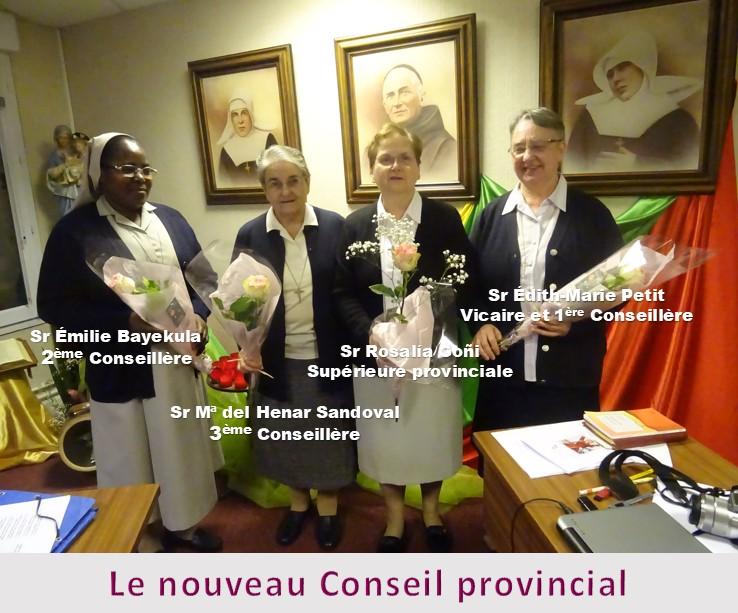 conseil-provincial