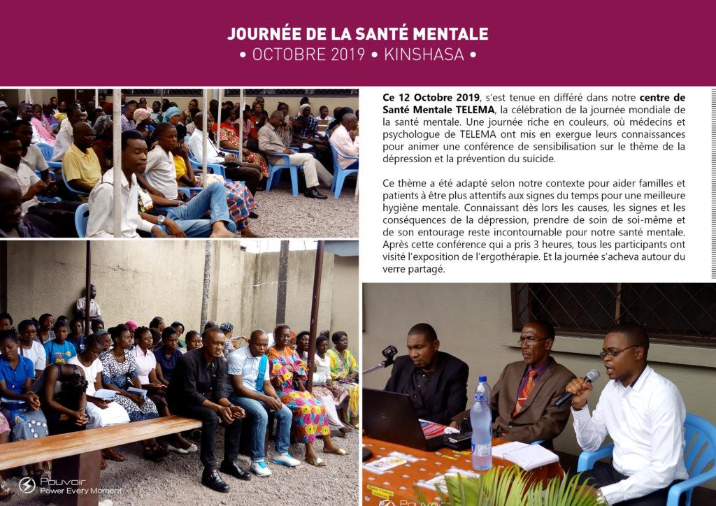journee-sant2-mentale-kinshasa-pour-site