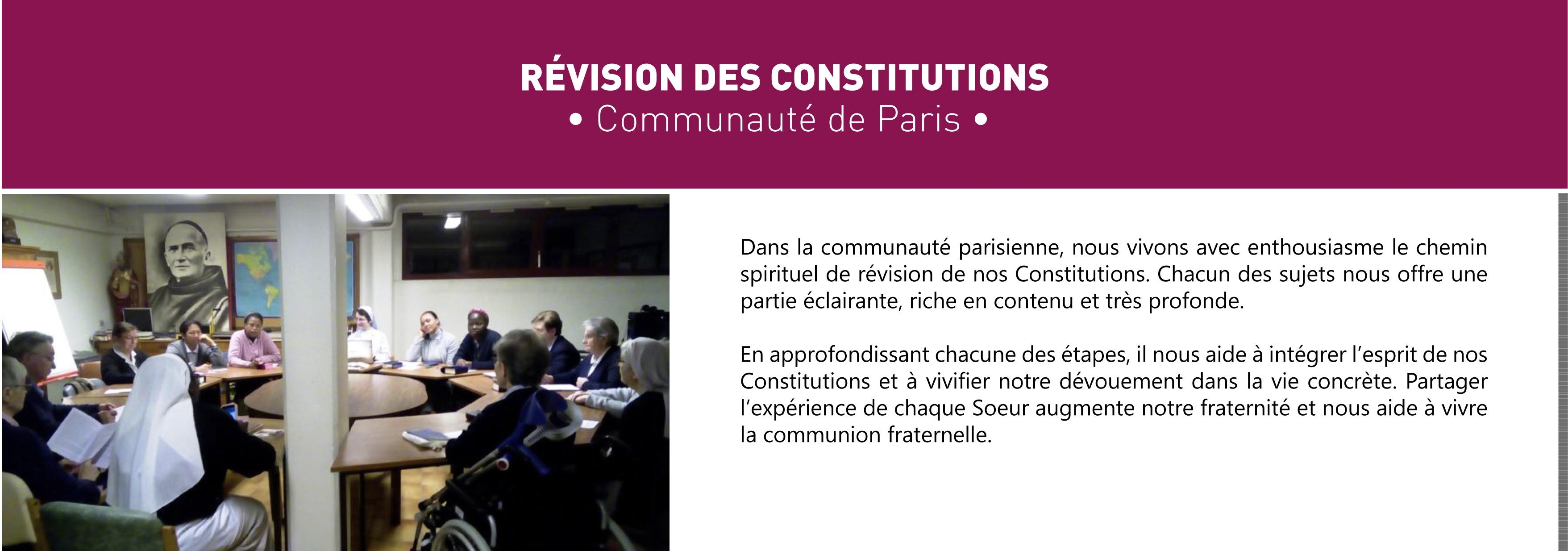 revision-des-constitutions-site-1_plan-de-travail-1