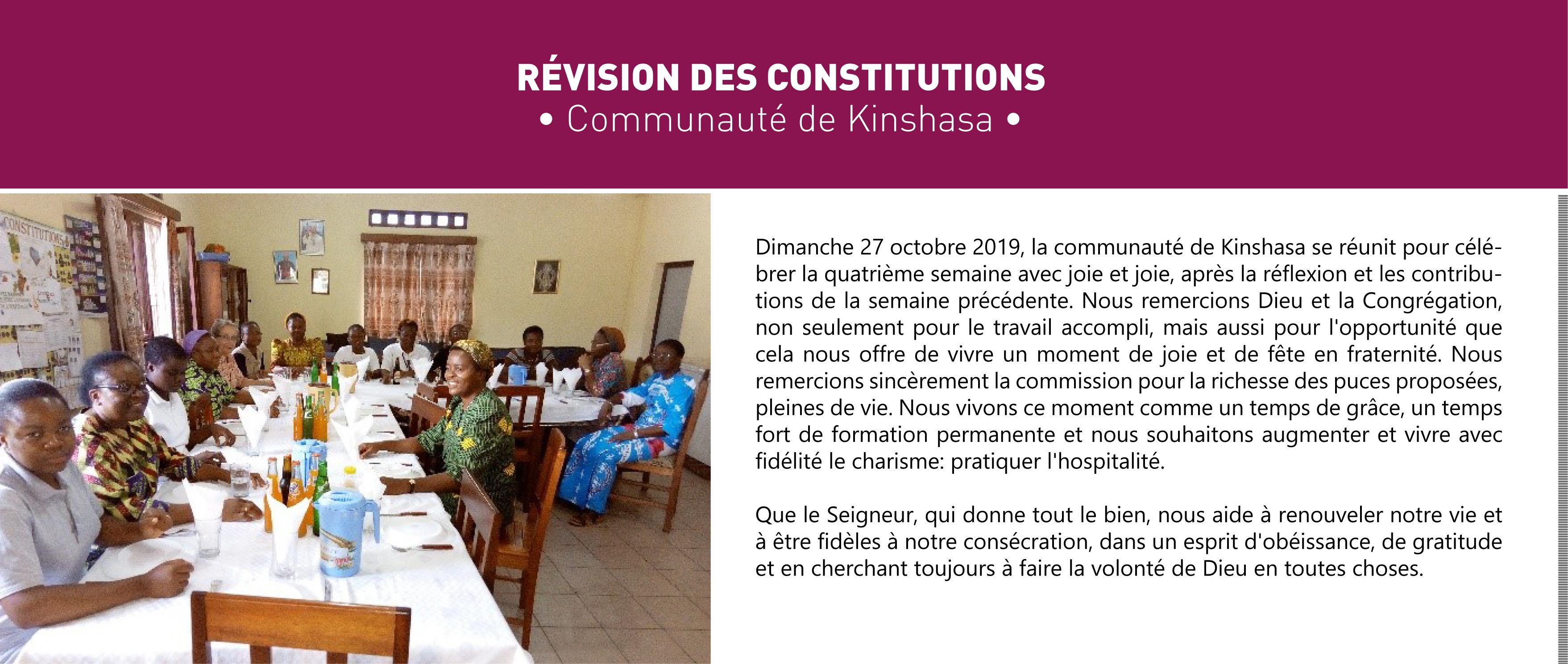 revision-des-constitutions-site-2-02