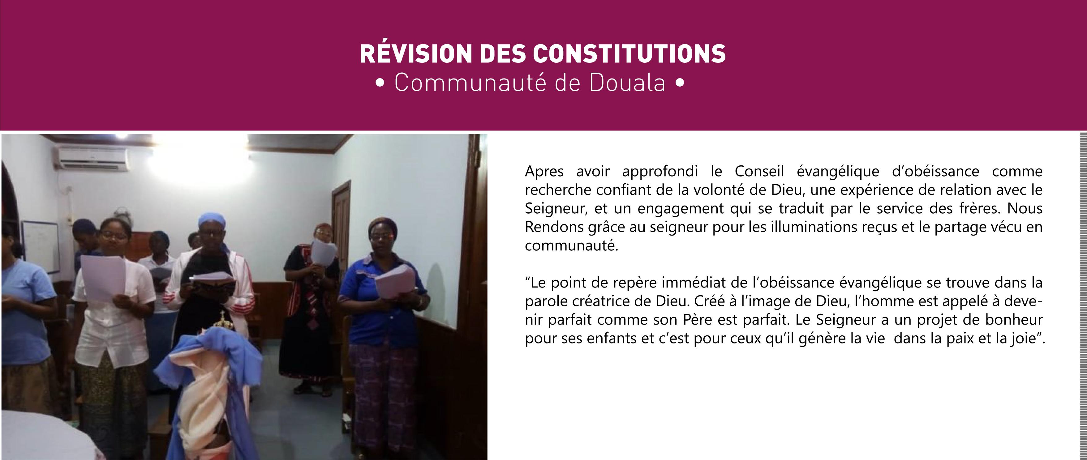 revision-des-constitutions-site-3-03