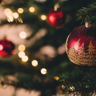 Ne manquez pas nos marchés de Noël !