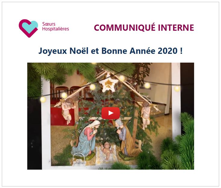 video_noel