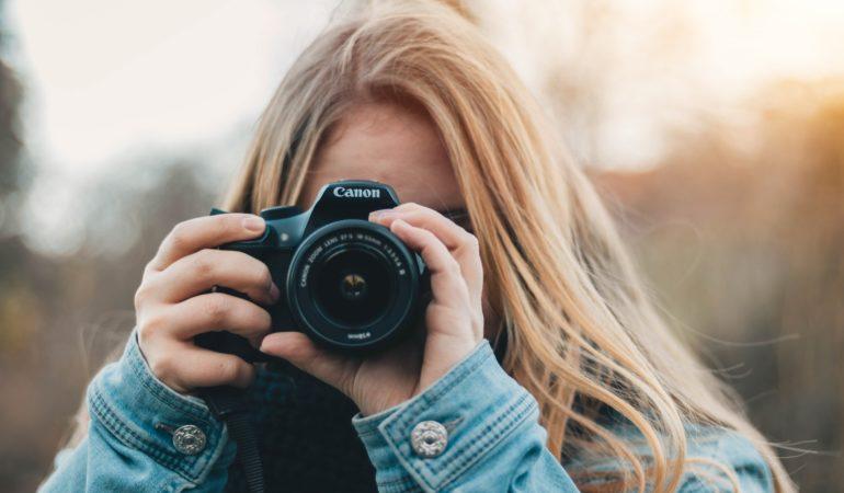 Premier Concours International de Photographie