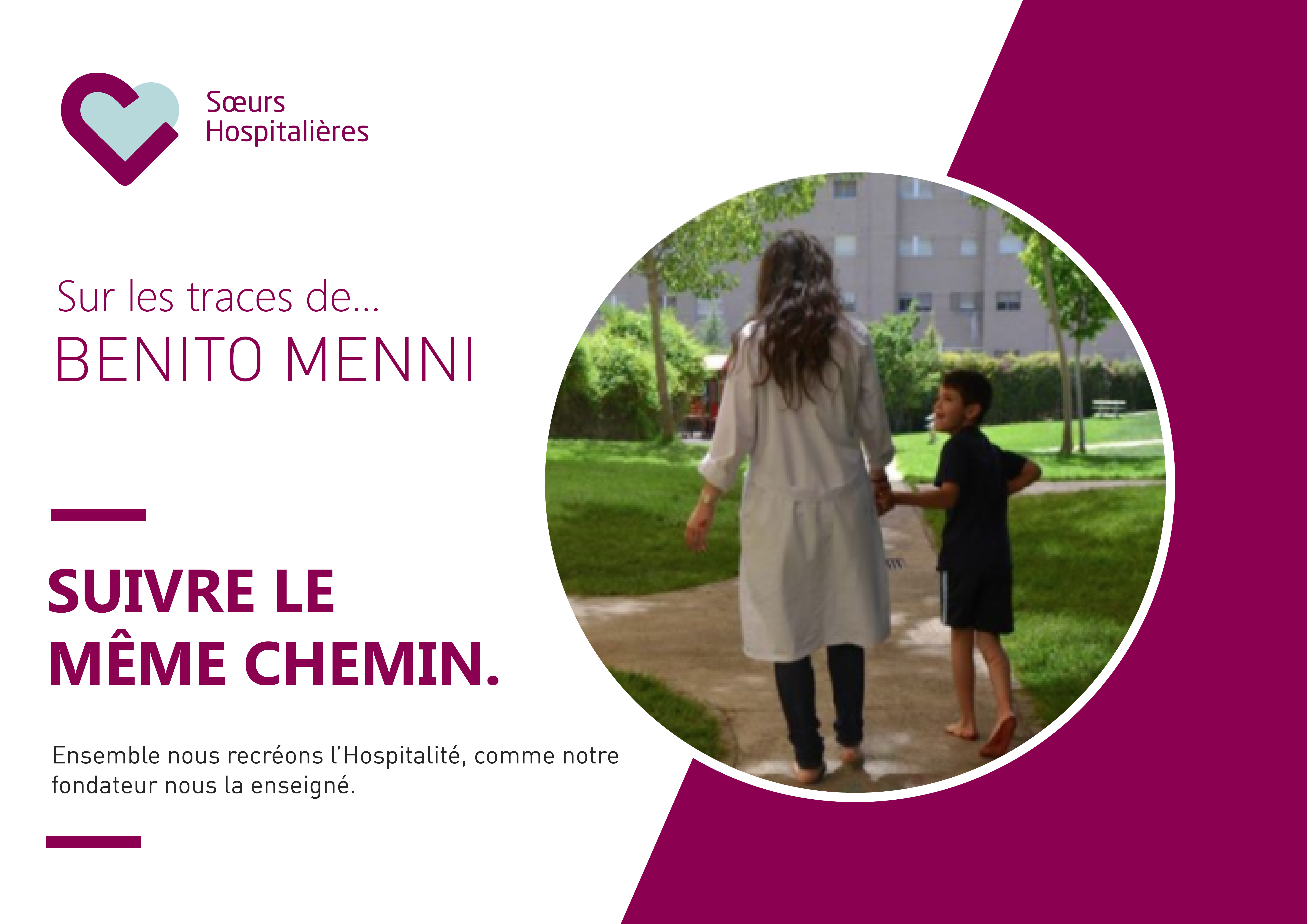 benitomenni_imagenes_3
