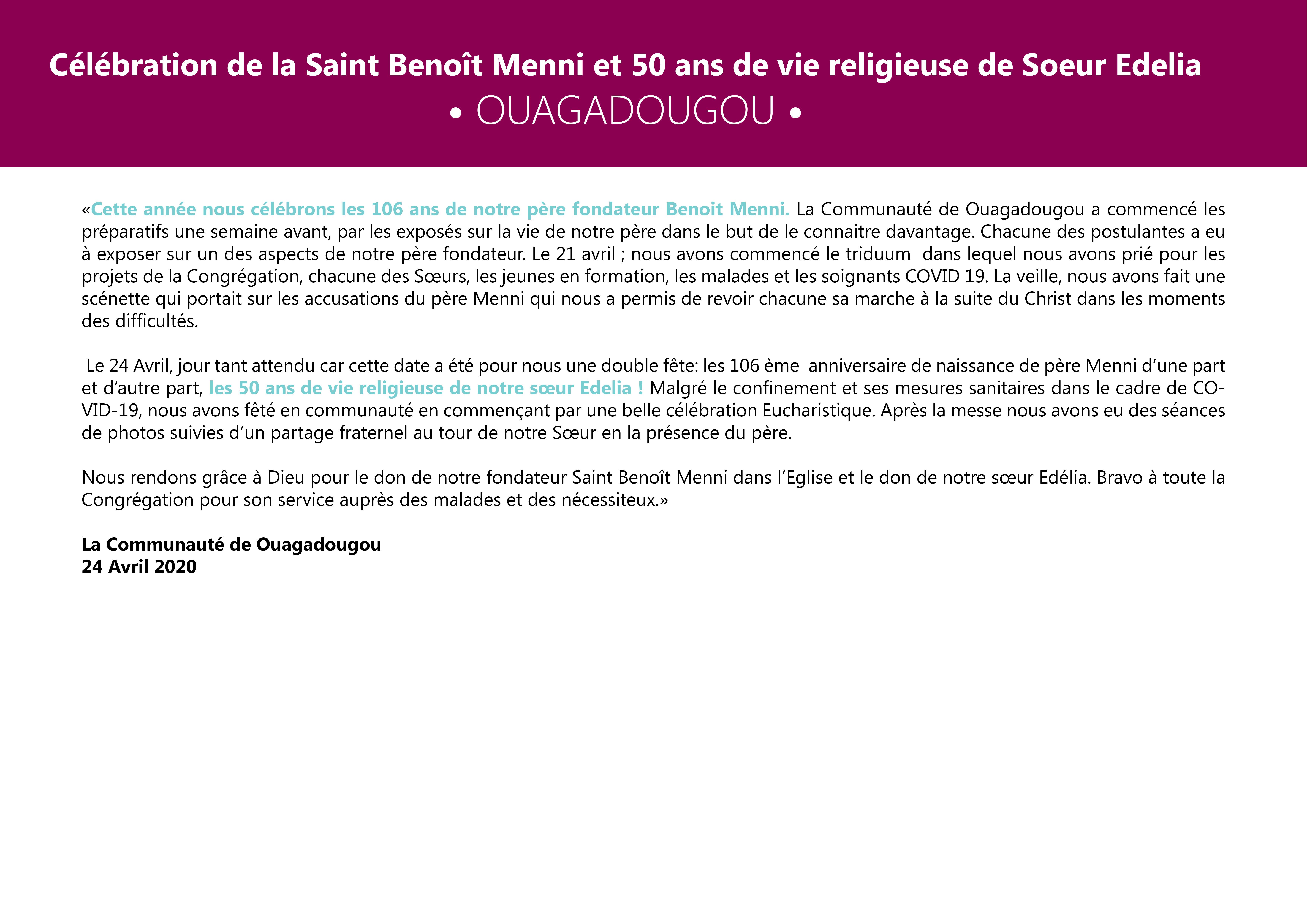 ouagadougou-st-benoit-menni