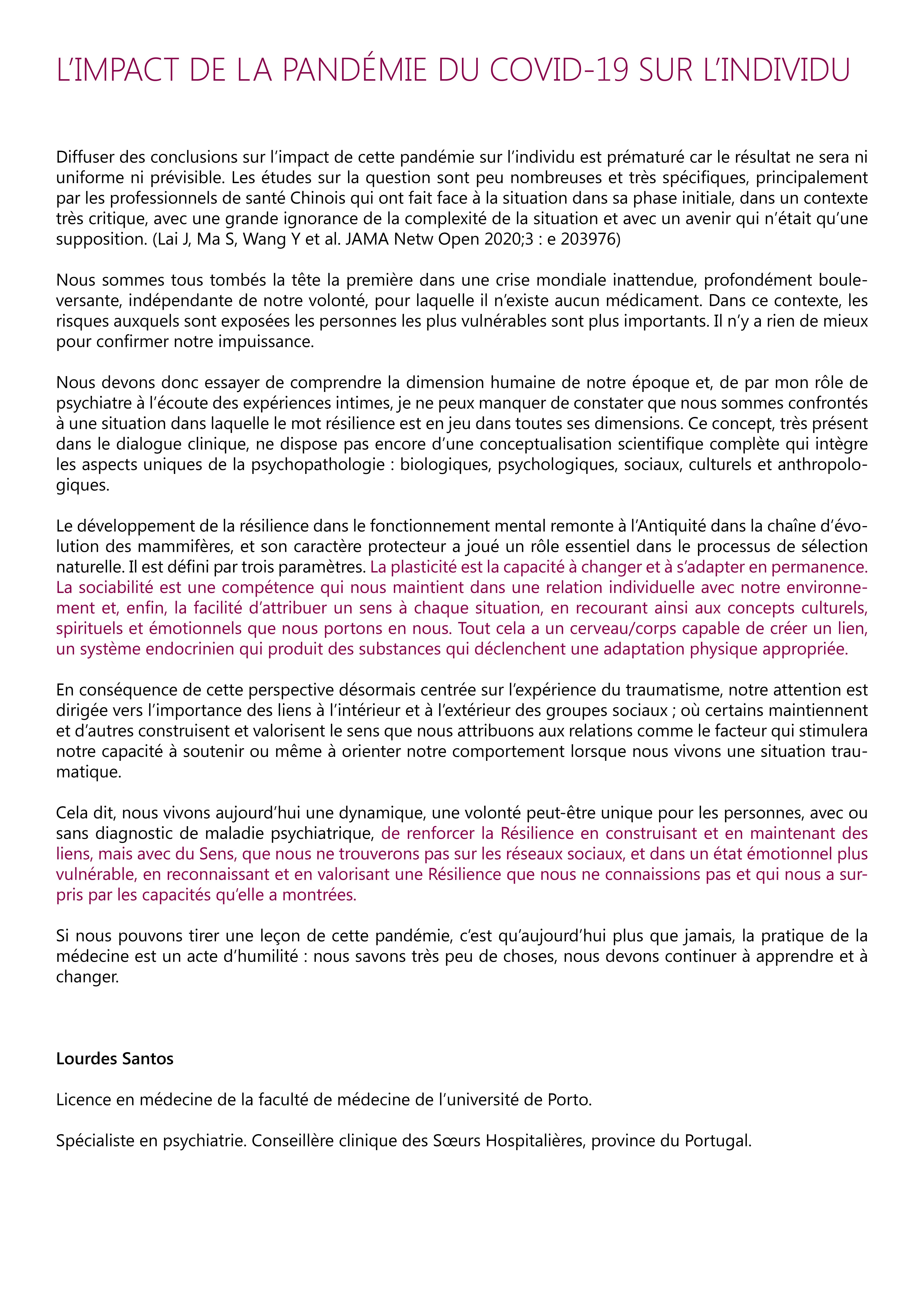articles-de-lourdes-santos-province-du-portugal