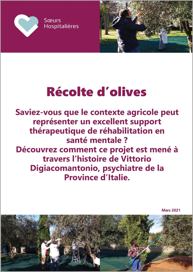 recolte-dolives-mars-2021-1