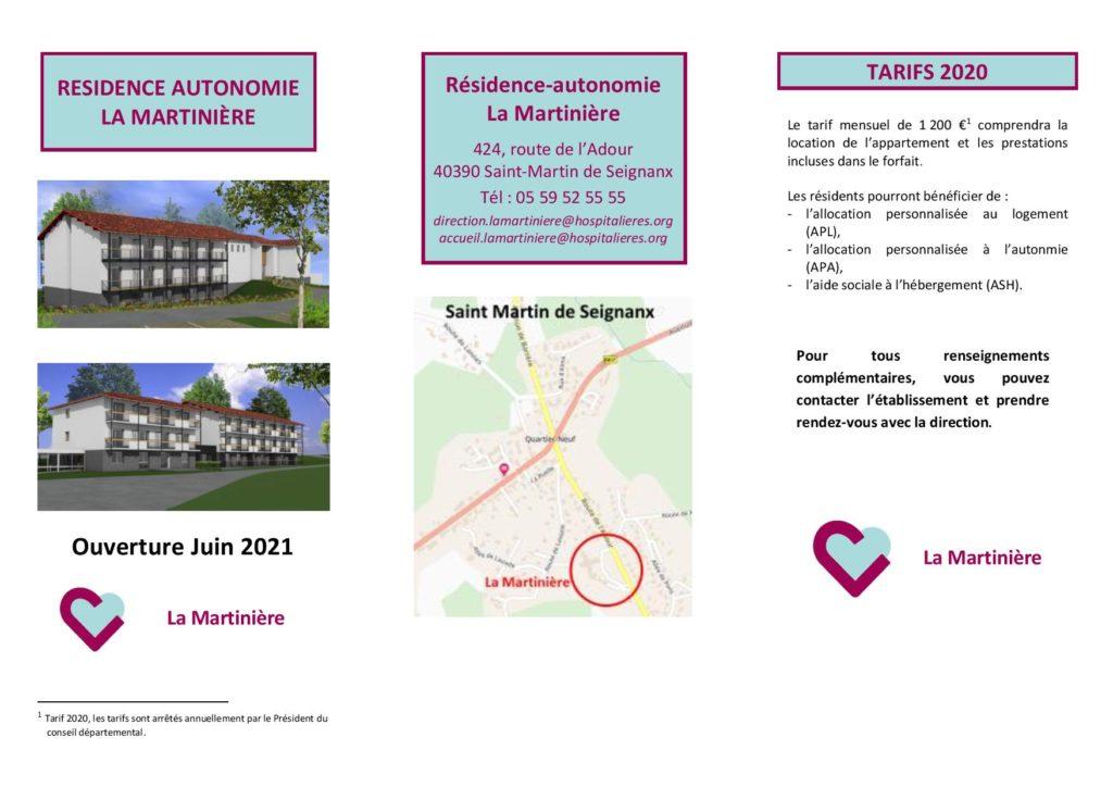 residence-autonomie-la-martiniere-page-001