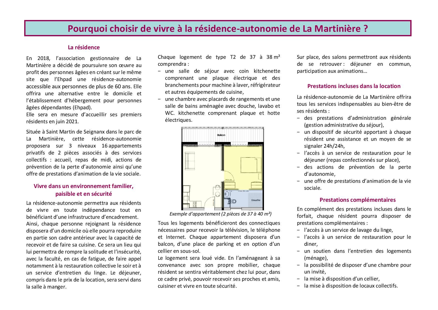 residence-autonomie-la-martiniere-page-002