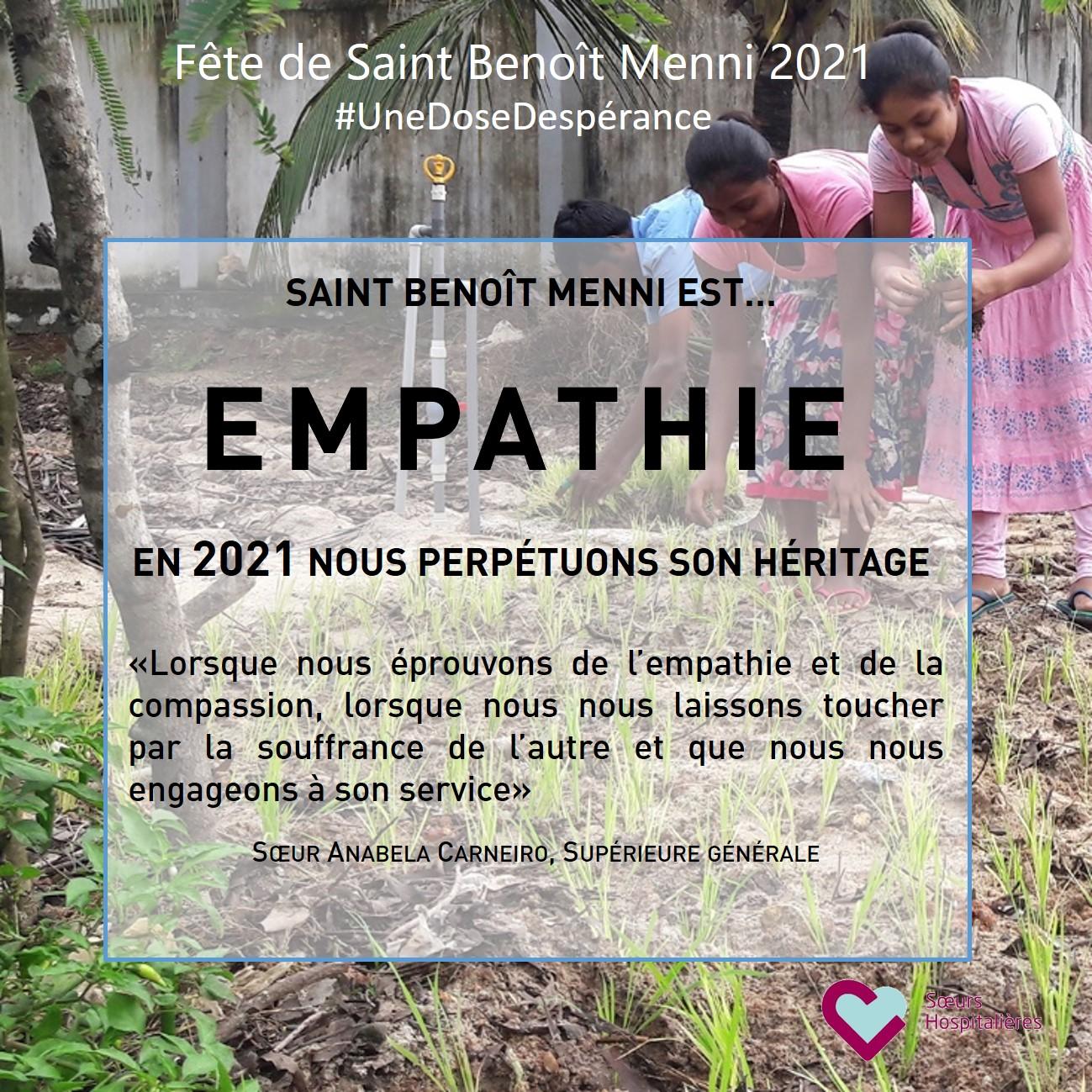 semaine-saint-benoit-menni-2021-2