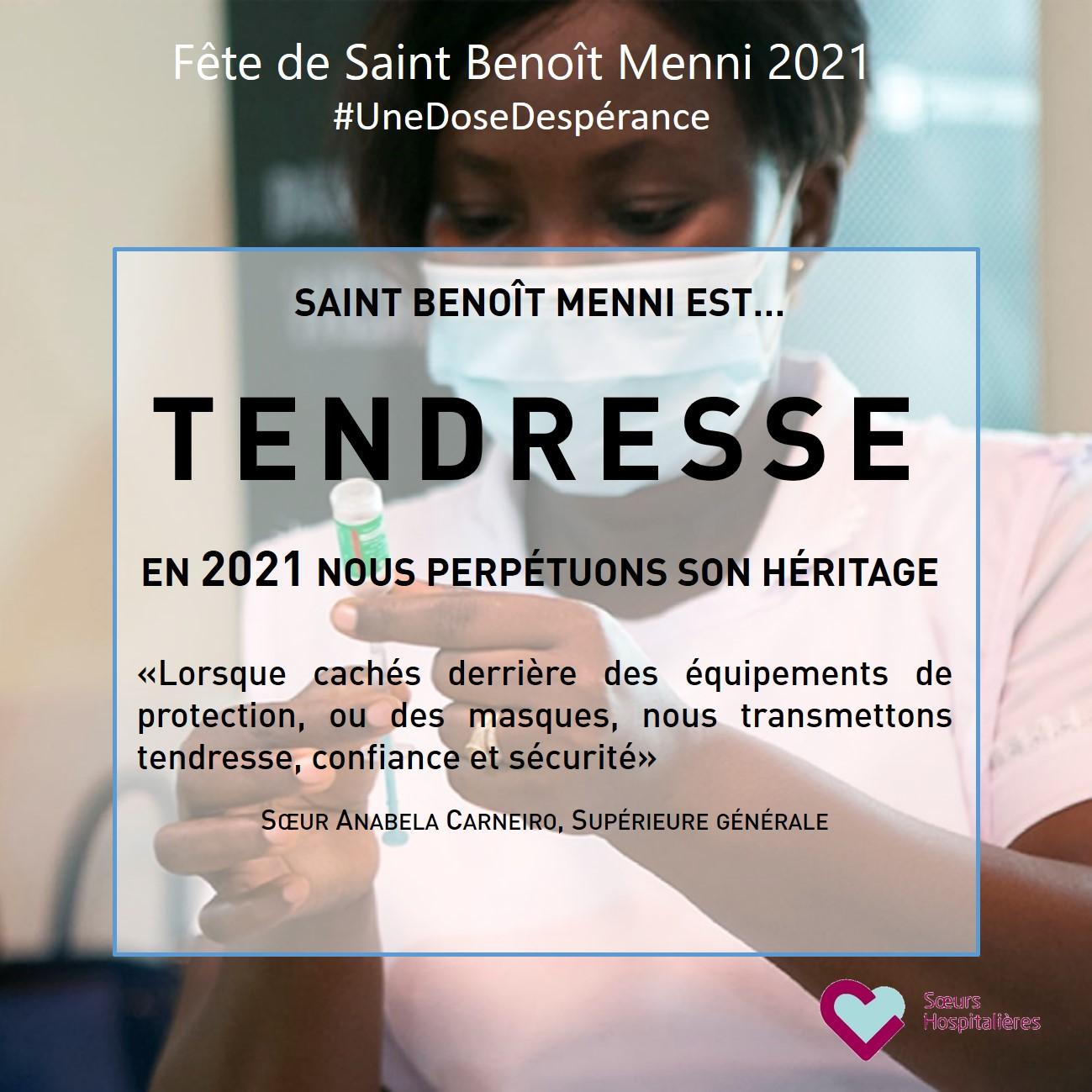 semaine-saint-benoit-menni-2021-3