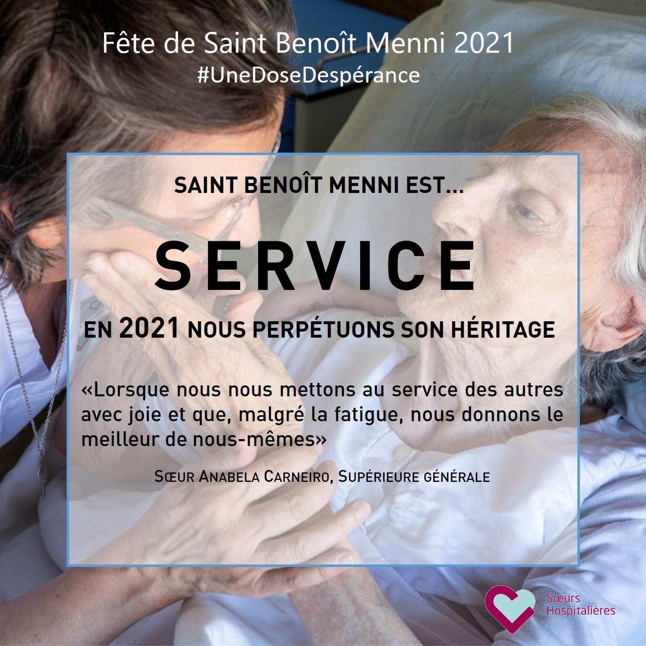 semaine-saint-benoit-menni-2021-4