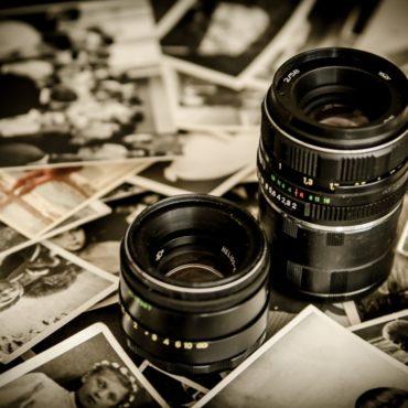 Résultats du II Concours International de Photographie