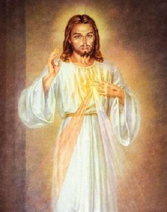 Année de la miséricorde