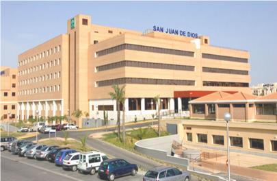 Réunion des hôpitaux Catholiques Européens