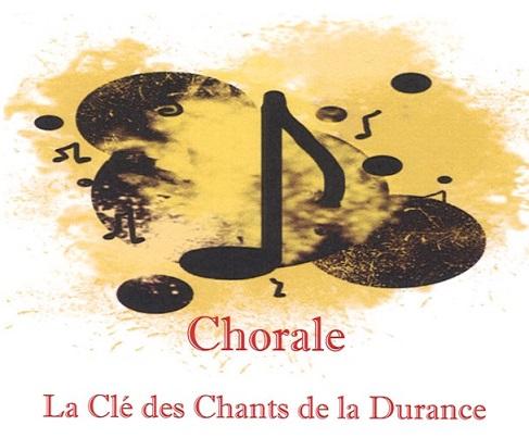 Concert au profit des résidents du Centre Saint Raphaël
