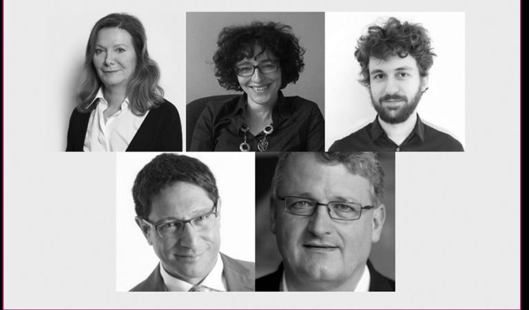 Forum de Débat Social 2017 : « La Médecine personnalisée sera-t-elle l'avenir de la santé mentale ? »