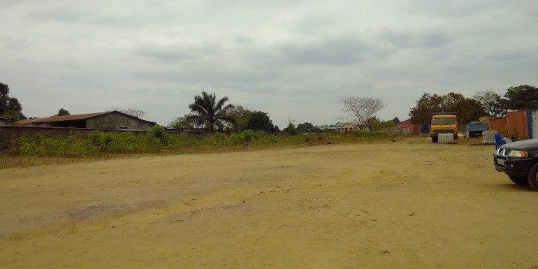 Concert de charité pour la construction d'un deuxième centre de santé mentale à Kinshasa