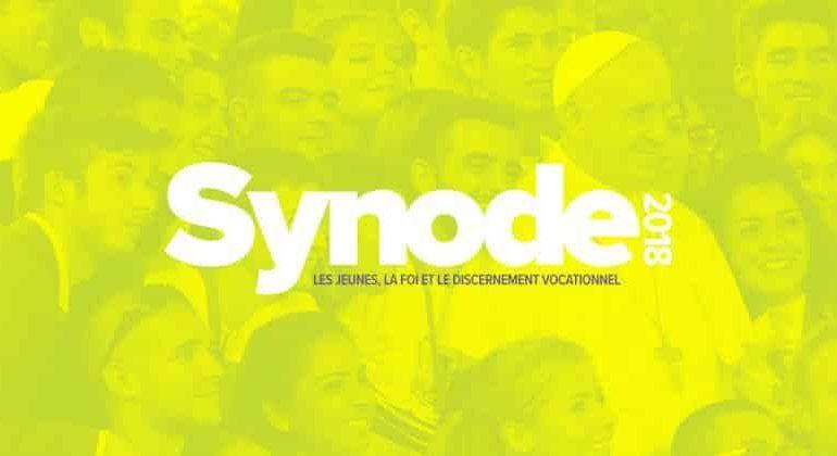 Pré-synode des jeunes à Rome du 19 au 24 mars