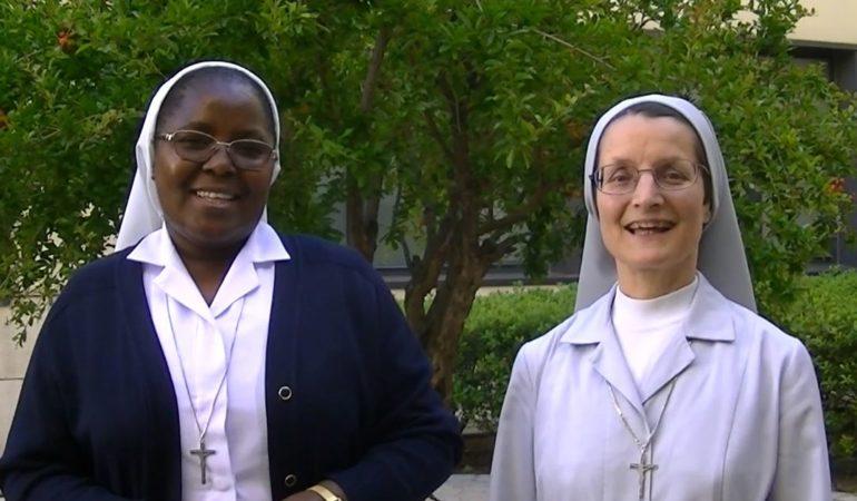 Journée de prière pour les vocations hospitalières