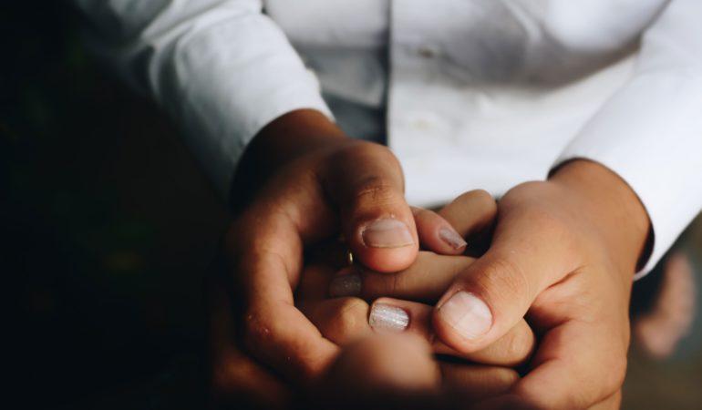 Journée mondiale des malades à l'EHPAD Béthanie