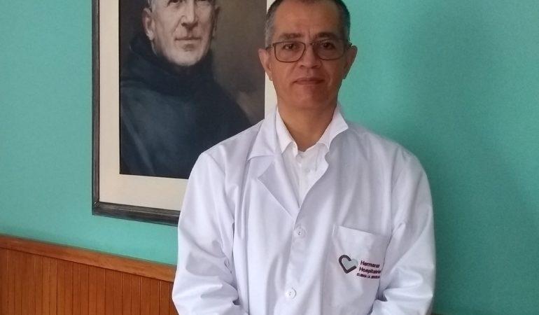 Discrimination et stigmatisation des travailleurs de la santé