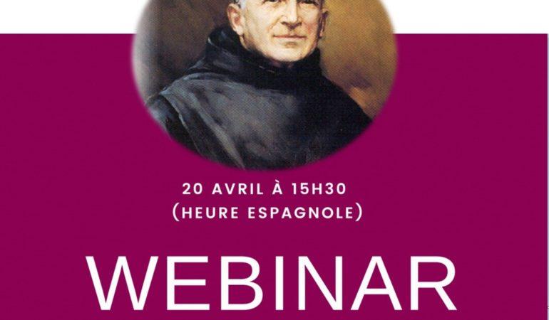 Fête Saint Benoît Menni